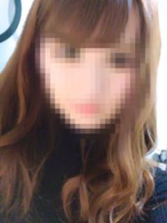 椎名 ヒナ ♡体験入店♡
