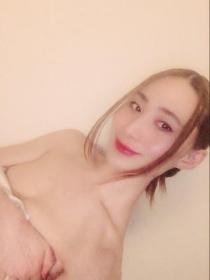 青山 りん♡
